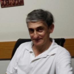 Maximiliano Silva d´Herbil