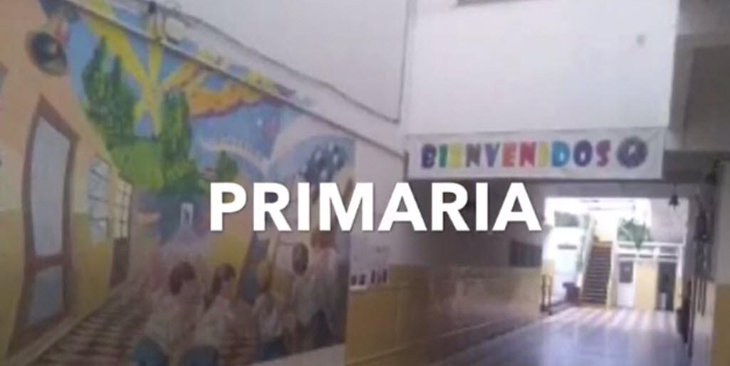 Nuestro Colegio (Video)
