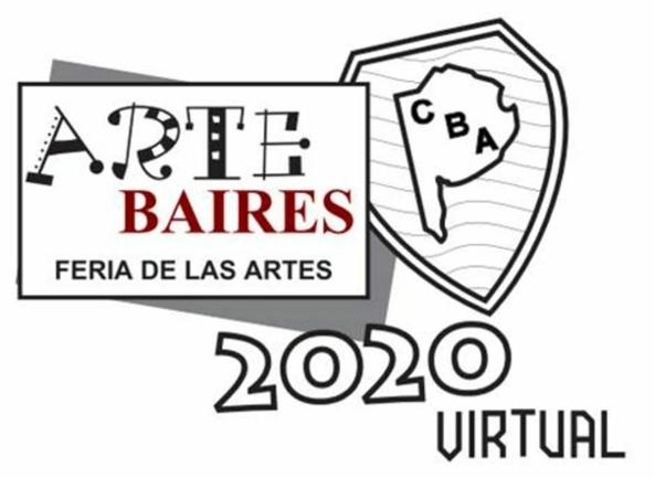 Arte Baires 2020
